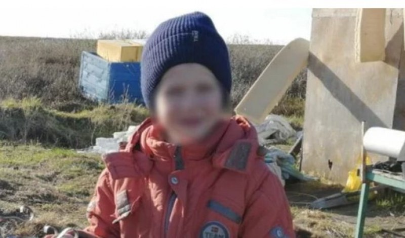 Мъж закла 6-годишно момиче в детска градина в Русия