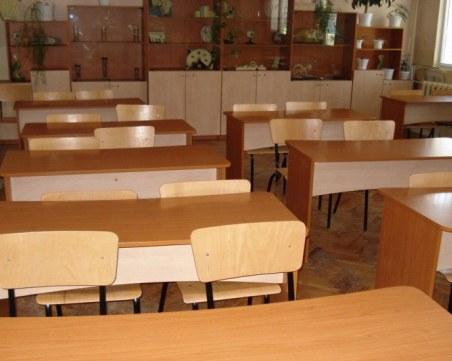 Училищата сами решават дали ще се учи в деня след балотажа