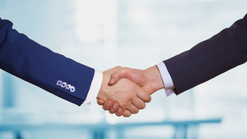 Фиат и Пежо се сливат в една компания с обща стойност над 50 милиарда долара