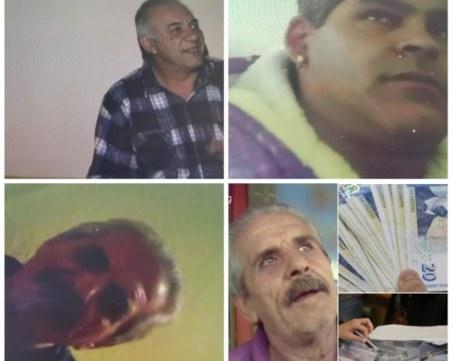 Бизнесмени и ромски тартори разпитвани в полицията за купен вот в Горна Оряховица