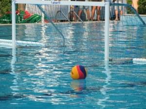 13 деца натровени с хлор в басейн