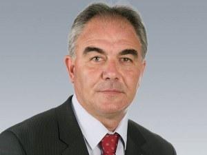 Георг Спартански: Показахме, че Плевен не се предава