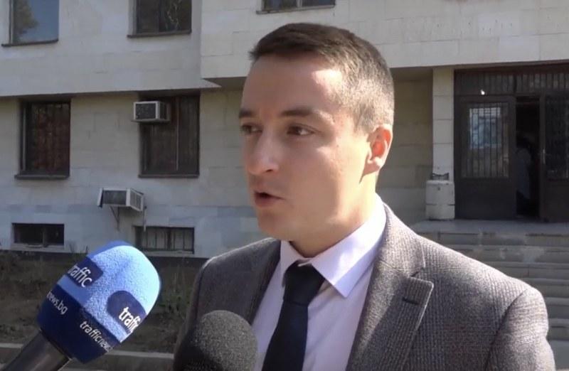 Вижте за кой кандидат-кмет купуваха гласове в Горна Оряховица, TrafficNews сваля картите