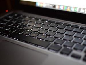 Кои са най-добре продаваните марки лаптопи в света?