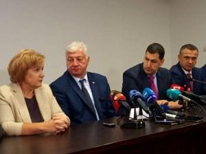 Първите 3 задачи на Здравко Димитров - нов екип, среща с администрацията и задръстванията