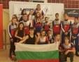 Плувците на Пловдив 2019 с 30 медала от силен турнир в Германия