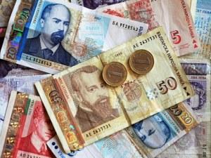 Бизнесът: Държавата да доплаща на работници в закъсали компании, както е в Германия