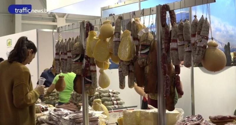 Колбасари: Китайците изкупиха свинското, цените скачат всяка седмица