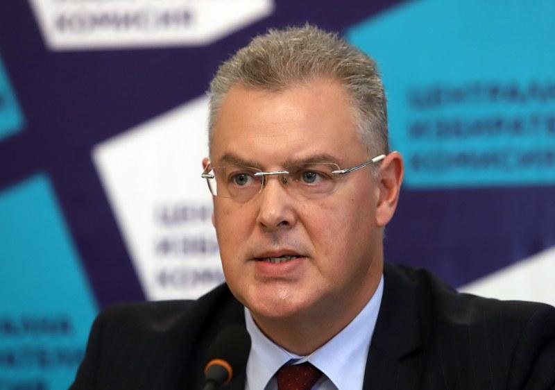 Пловдив и Варна на опашката по избирателна активност на балотажите