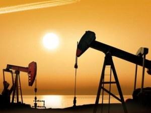 Китай влага до 10 милиарда долара в петроакции от Saudi Aramco