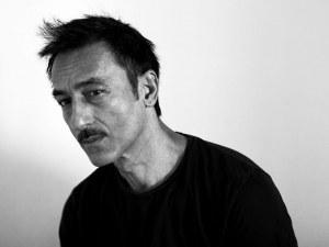 Нов спектакъл на великия Димитрис Папайоану открива One dance week 2020 в Пловдив