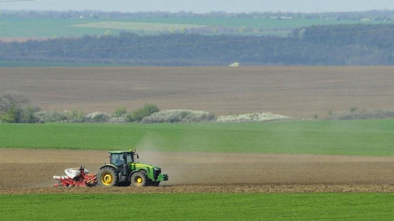 Бъдещето на селските райони и мястото на България в Общата селскостопанска политика след 2020 г. обсъждат на форум в Пловдив