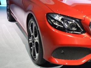 Модерни системи за безопасност във всички нови коли от 2022 година