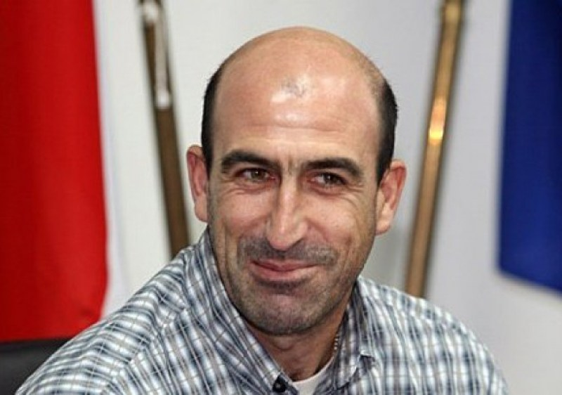 Двама признаха, че са давали 30 лв. за глас за Йордан Лечков