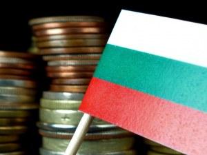 Икономическият министър: Не само българите се завръщат у нас, но и идват да работят чужденци