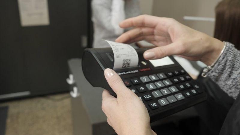 НАП започва стриктни проверки срещу бизнеса след 80 дни, как да се предпазите?
