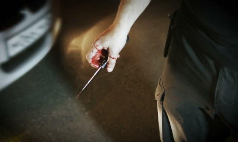Убийство в Кюстендил! Арестувани са трима души