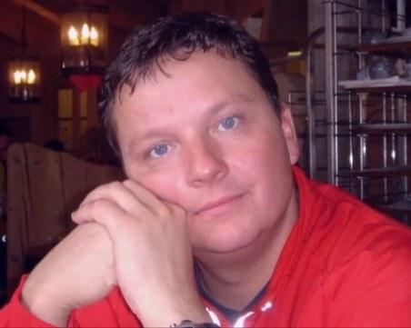 Делото срещу чеха Молчан за разстрелян съдружник тръгва след 10 г. буксуване