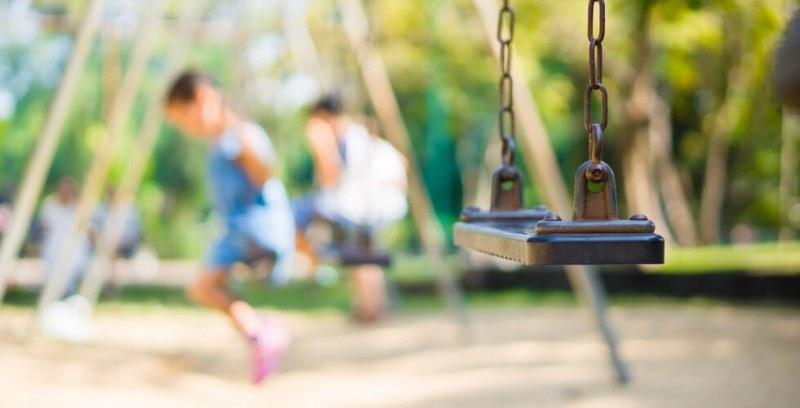 Непълнолетни деца нокаутираха свой връстник, изкъртиха му зъб