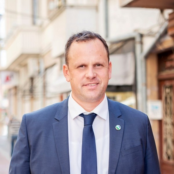Неуспелият кандидат-кмет адв. Костов с иск към TrafficNews по-дълъг от предизборната му програма