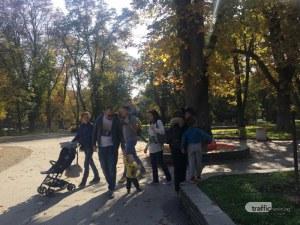 Българите свикват с капитализма, но не и с капиталистите
