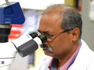 Нова технология помага в диагностиката на рак на шийката на матката