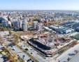 Архитектурно бижу по време на бум! Добрата инвестиция в Пловдив