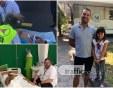 Пътуване до Кабо Верде преобърна живота на пловдивчанин, замина прав- върна се на носилка