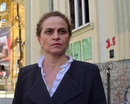 КАБ за назначението на Ахрянов: Конкурсът в Карлово не е достатъчен, искаме прозрачност