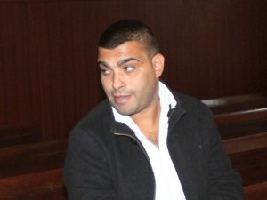 Доживотен затвор за садиста, блудствал и пребил до смърт наркоман в харманлийско