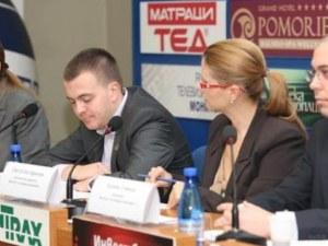 Икономисти с призив към премиера: 20 % от ДОД да отиват в общината