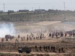 МВнР: Не пътувайте до Израел