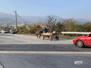Пуснаха влаковете между Пловдив и Асеновград след тежката катастрофа