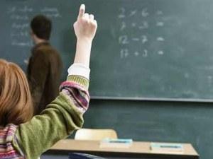 Учителските заплати скачат с близо 20 процента