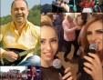 Орхан Мурад пее на благотворително парти за Ники от Асеновград
