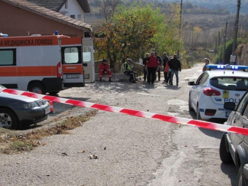 Шофьорът, прегазил детето в Русе, имал 7 други нарушения