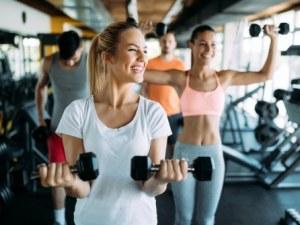 5 неща, които никога не трябва да правите преди тренировка