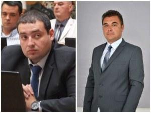 Настоящ и бивш шеф на Пътното в Пловдив поемат общинските звена с най-големи бюджети