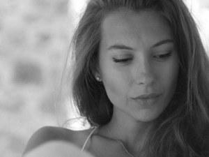 Никол Станкулова: Не бях подозирала колко е силна майчината обич