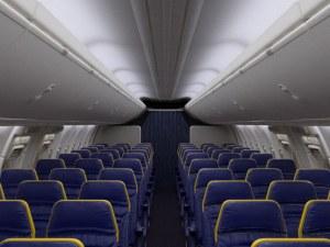 Ще поскъпнат ли самолетните билети?