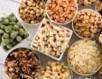Изследване показва коя е най-ефикасната храна за борба с килограмите