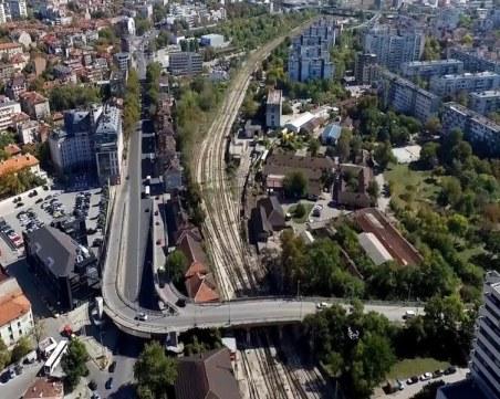 Какво се случва с Бетонния мост в Пловдив? Процедурата върви с премахването на съоръжението