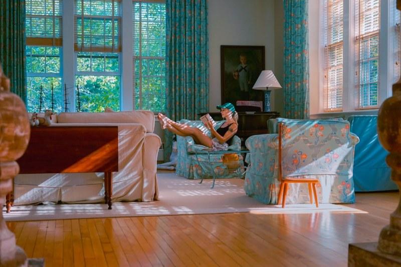 6 неща, които да изхвърлите от дома си веднага