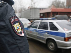 Стрелба в руски колеж, двама са загинали