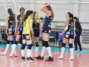 Три млади маричанки в националния отбор