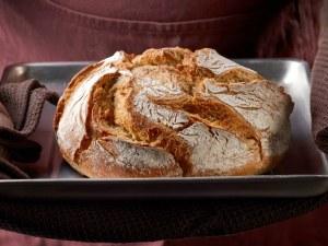 Експерт разбива 6 от най-разпространените мита за хляба