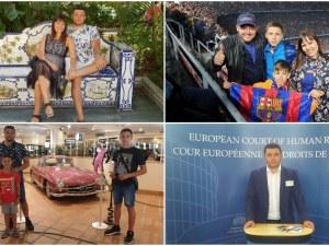 """От съдебната зала до кметския стол! Кой е новият кмет на община """"Родопи?"""