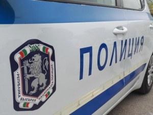 Хванаха Жоро Динамото и още трима  обирджии, нападали минувачи в София