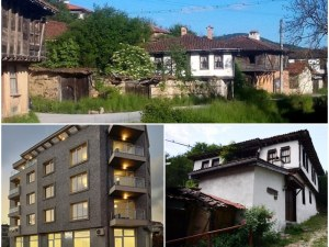 Източване на европари? Собствениците на шест къщи за гости в Пловдивско трябва да върнат 1,7 млн. лв