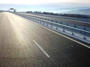 Новите над 13 км от АМ
